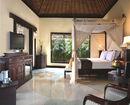 Furama Villas & Spa Ubud, Bali