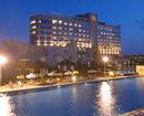 Huayun Glorida Grand Hotel Haikou