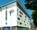 Express By Holiday Inn Leeds City Centre - Armouries