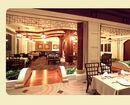 HUALIEN FAR GLORY HOTEL