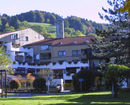 AlpenClub Schliersee - Appartments