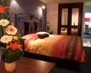 Hotel Emily
