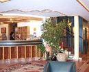 SYMPOSION HOTEL SCHWARZ ALM