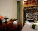 The Grand Mauritian, a Luxury Collection Resort & Spa