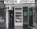 Hostal Athenas