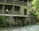 River's Edge Motel