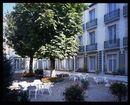 Hôtel Le Jura