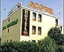 Acotel - Hotel-Restaurant