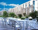 Exclusive Hotel Dom Luis