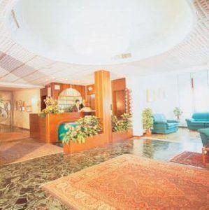 Hotel florida jesolo hotel venice null prix for Prix hotel moins cher