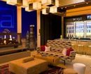 Aloft Frisco Hotel