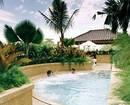 Bayview Georgetown Penang