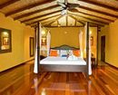 Arenal Nayara Hotel and Gardens