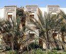 Palmyre Hotel