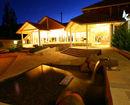 Casa Andina Private Collection Valle Sagrado