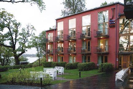 hotel j stockholm hotell sverige just nu erbjudande. Black Bedroom Furniture Sets. Home Design Ideas