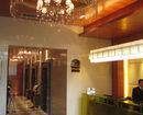 HAIDE INTL HOTELHMCC DIAMOND