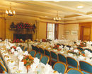 CHARTRIDGE HOTEL AND CONFERENCE