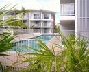 Q Resorts Coolum @ The Beach