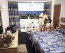 AVLIDA HOTEL PAFOS