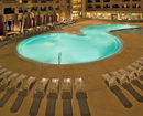 Peñasco del Sol Hotel & Conference Center