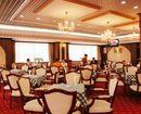 Baotou Rare Earth International Hotel