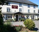 Furzeleigh Mill Country House - Hotel