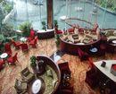 HOTEL BUEYUEK ANTAKYA
