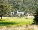 Euphoria Golf Estate & Hydro