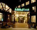 ATLAS HOTEL BRASOV
