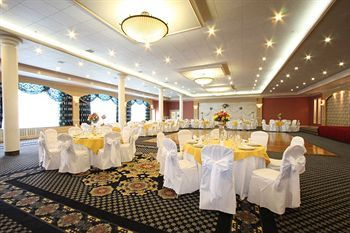 Honors Haven Resort & Spa Ellenville, Hotel null. Limited ...