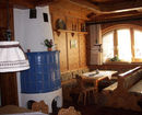 COUNTRY PARTNER HOTEL ALPENROS