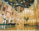 New Zhong Yuan Hotel
