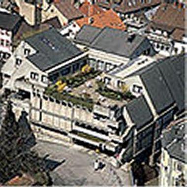 hackteufel heidelberg restaurant