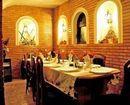 ROCO HOTEL BANAT