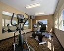 Microtel Inn Suites Council Bluffs