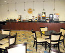 La Quinta Inn and Suites Stonington