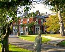Brooklands Country Retreat & Health Spa
