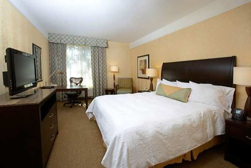 birmingham garden inn. Photo Gallery Birmingham Garden Inn