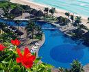 Sol Melia VC Cancun