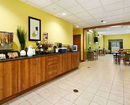 Microtel Inn And Suites Enola
