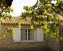 Odalys Residence Le Moulin à Vent