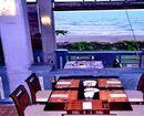 Tropicana Beach Resort