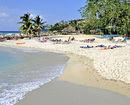 Carib Beach Apartments