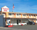 Travel Inn - La Junta