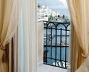Grand Hotel Convento Di Amalfi by NH Hoteles