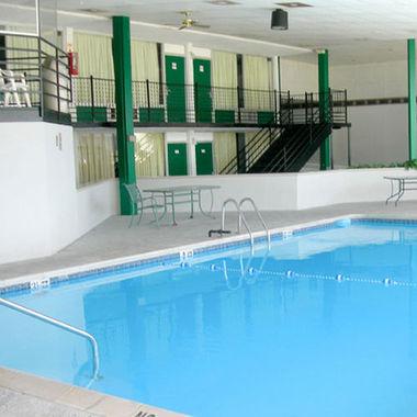 Arraial D'ajuda Eco Resort Porto Seguro, Hotel Brazil