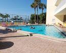 House of the Sun Condo Resort