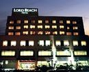Lord Beach(Haeundae Area)