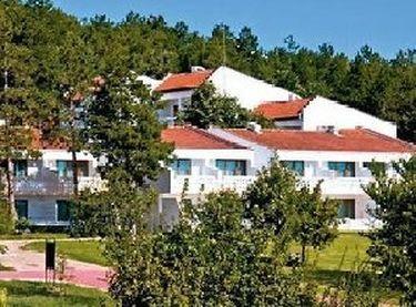 Duni Royal Holiday Village Sveti Vlas Hotel In Bulgarien Jetzt